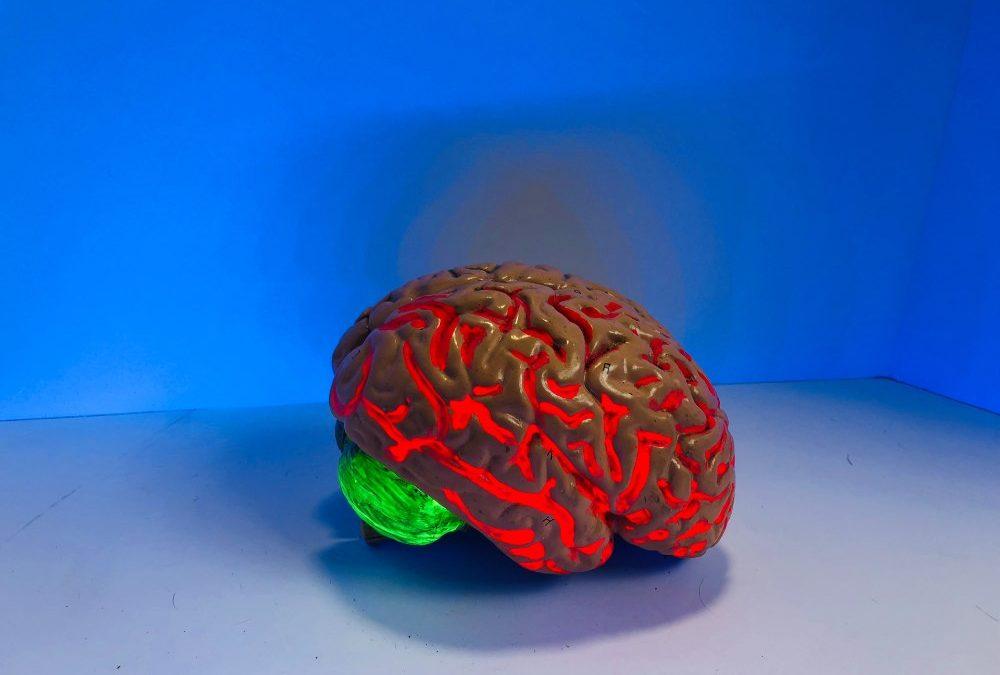 Neurohacking: How To Optimize Your Dopamine