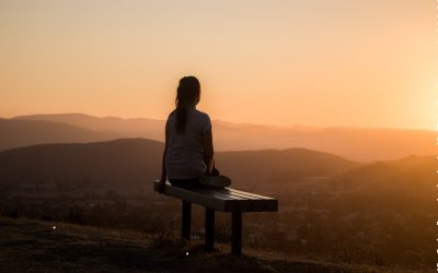 8 Mindfulness Principles That Will Change The Way You Think